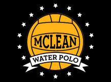 McLean Water Polo