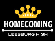 Leesburg Homecoming