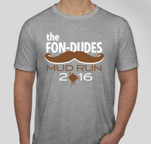 The Fon-Dudes