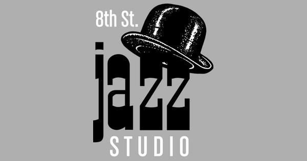 8th St. Jazz Studio