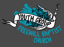 Freewill Youth Group