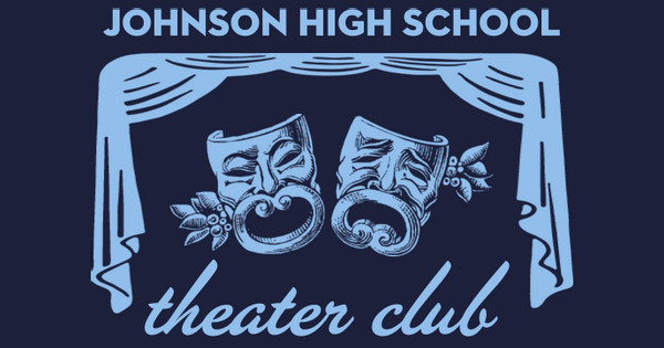 Johnson Theater Club