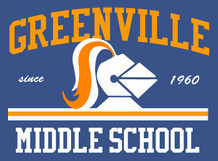 Greenville Middle School