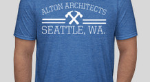 Alton Architects
