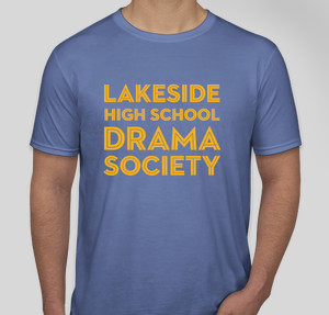 Lakeside Drama Society
