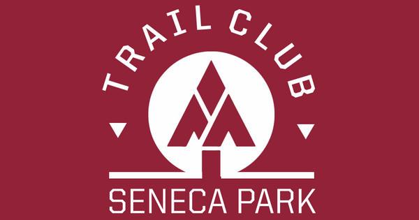 Trail Club