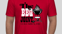 The BBQ Joint
