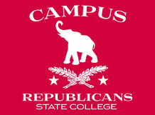 Campus Republicans