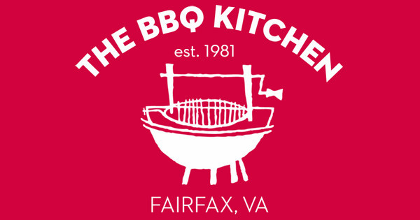 The BBQ Kitchen