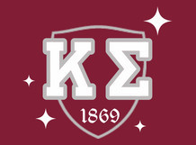 Kappa Sigma Shield