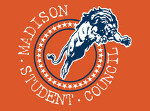 Madison Student Council