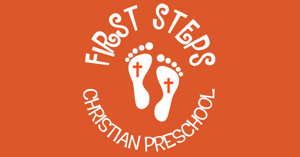 First Steps Preschool
