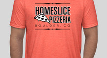 Homeslice Pizzeria
