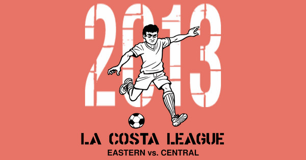 La Costa League
