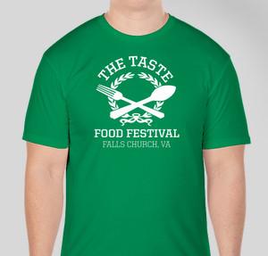 Food festival t shirt designs designs for custom food for T shirt design festival