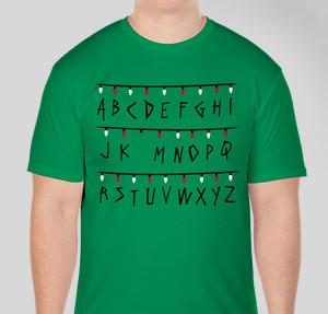 Christmas T Shirt Designs Designs For Custom Christmas T #2: small