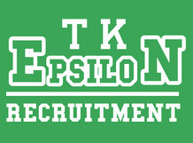TKE Recruitment