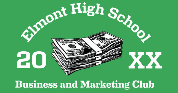 Elmont Business and Marketing Club