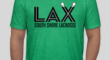 South Shore LAX
