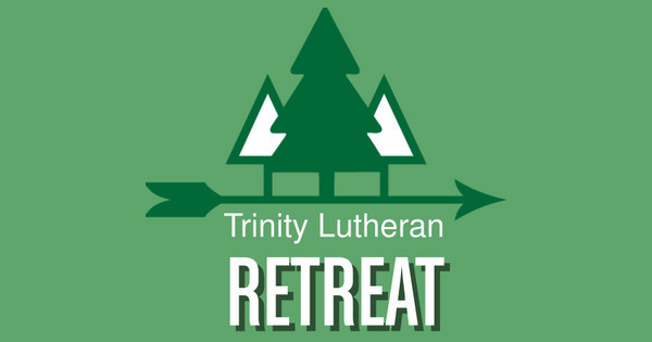 Trinity Youth Camp
