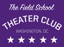 Field School Theater Club
