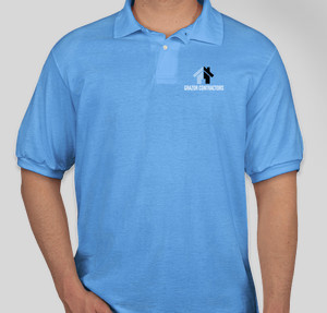 Business T-Shirt Designs - Designs For Custom Business T-Shirts ...