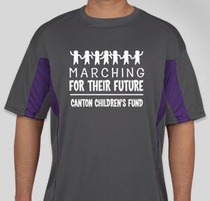 Canton Children's Fund