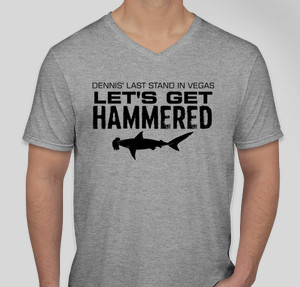 Bachelor Party T-Shirt Designs - Designs For Custom Bachelor Party ...