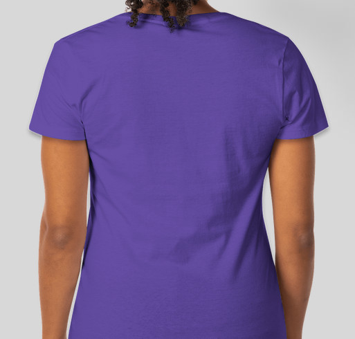 Dance education t shirt sale to raise funds for nyu for Shirts to raise money