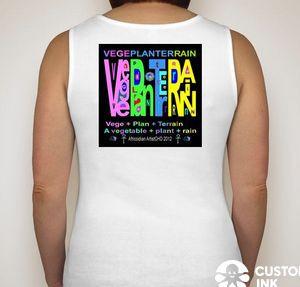 your back design