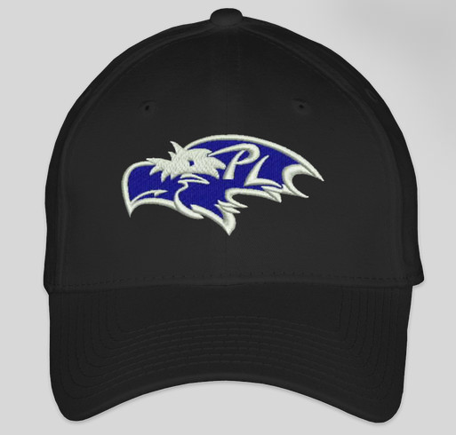 aedc32da780ce1 Kaws Fan Wear Logo Hat Fundraiser - unisex shirt design - front