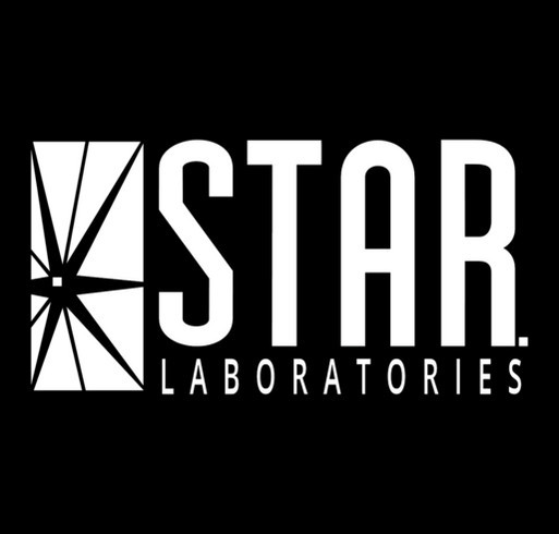The Flash Baseball Cap,Star Labs Logo Hat,Embroidered Design