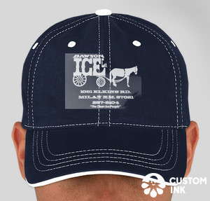 Custom t shirts design your own t shirts online free for Custom t shirts and hats