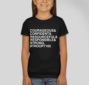 d494b7341482 Helvetica T-Shirt Designs - Designs For Custom Helvetica T-Shirts ...