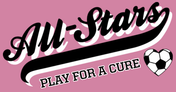 Play for a Cure