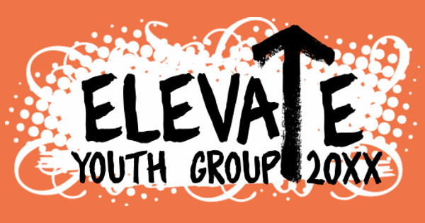 Elevate Youth Group