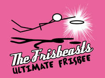 The Frisbeasts