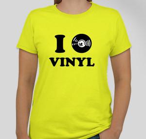 32f5a1126 Vinyl T-Shirt Designs - Designs For Custom Vinyl T-Shirts - Free ...