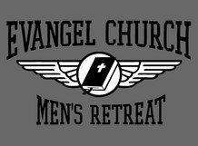 Evangel Retreat