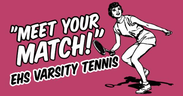 Meet Your Match!