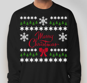 Tacky sweater t shirt designs designs for custom tacky for Tacky t shirt ideas