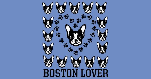 Boston Lover