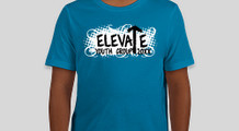Elevate Youth Retreat