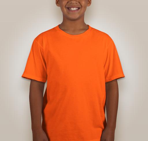 Custom youth t shirts with no minimum order design youth for Custom youth t shirts no minimum