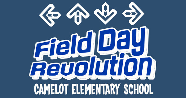 Field Day Revolution