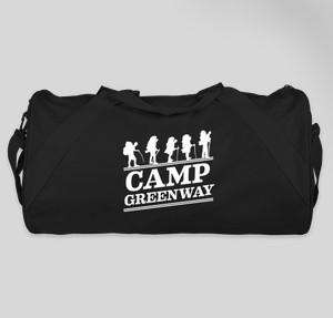 Camp Greenway