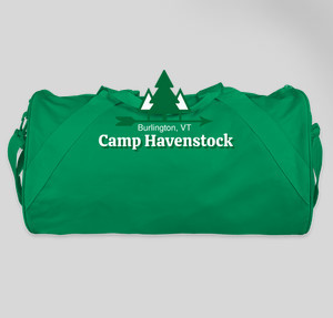Camp Havenstock