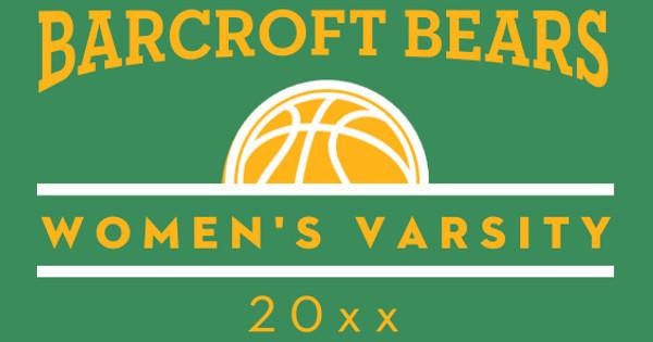 Barcroft Bears