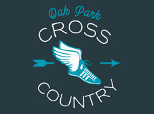 Oak Park X Country