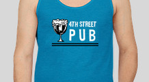 The 4th Street Pub